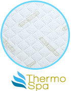 Spa&thermo