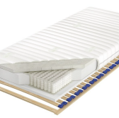 Multipocket Talalay H2