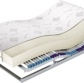 Sueno Talalay Natural H2