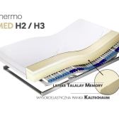 Thermo Med H2/H3