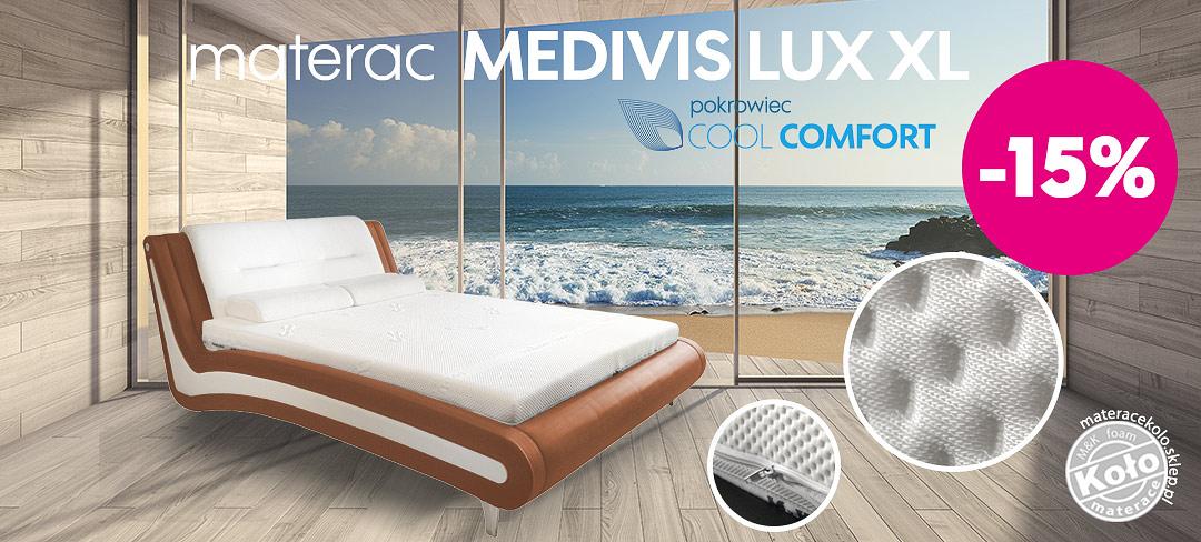 Medivis Lux