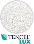 Tencel Lux